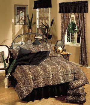 leopard theme room comforter    room design pinterest comforter leopards