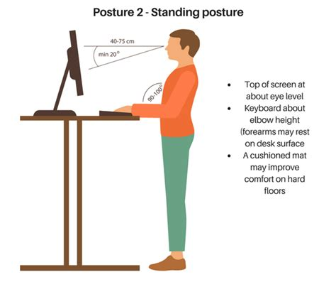 what are the benefits of ergonomic chairs quora