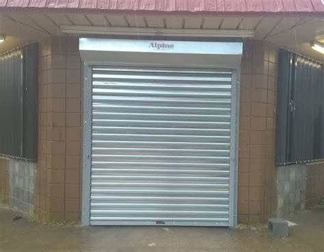 Alpine Overhead Doors Alpine Doors Size Of Garage Doors Wonderful Rustic Garageors Images Ideas Tucson Premium