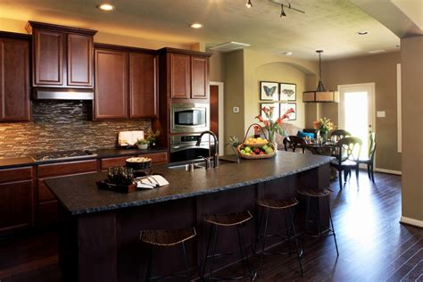 Cozy and Attractive Hgtv Kitchens   ALL ABOUT HOUSE DESIGN