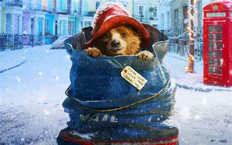paddington 2 the junior novel books paddington 2014 wallpapers hd wallpapers