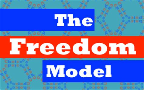 the freedom model for addictions escape the treatment and recovery trap books addiction the freedom model vs the model the