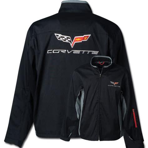 chevrolet corvette jackets upcoming chevrolet