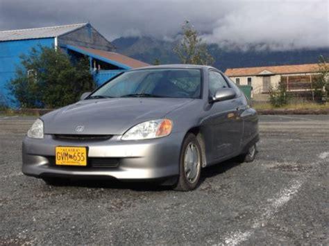 manual cars for sale 2000 honda insight auto manual purchase used 2000 honda insight hybrid 5 speed manual in seward alaska united states