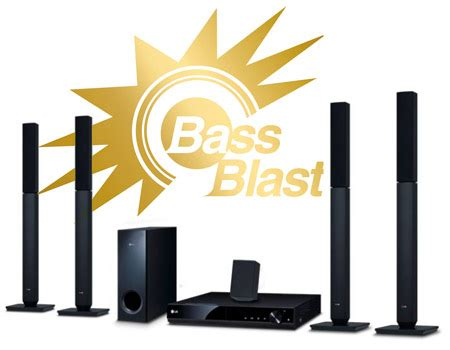 lg 5 1 channel dvd home theatre system dh4530t price
