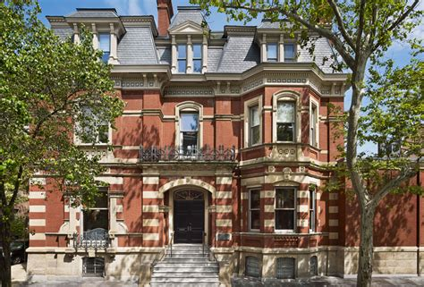 victorian style homes and townhouses creative living design for victorian townhouse philadelphia pa kass associates