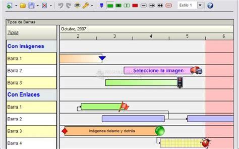 descargar agenda calendario noticias anlisis y agenda carluis descargar agenda carluis descargar