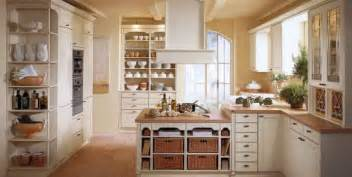 country kitchen furniture stores modern kitchen trends and remodeling ideas