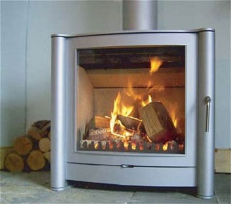 Boiler Fireplace by Firebelly Fb2 Boiler Stove Modern Designer