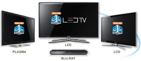 Samsung Led Tv D Demo Video Download