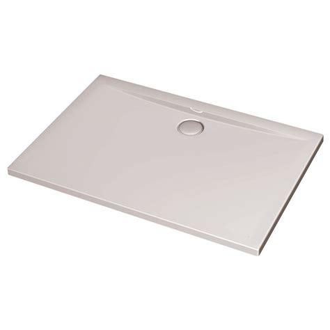 piatto doccia 70x120 ideal standard product details k5182 receveur 120 x 80 cm ideal standard