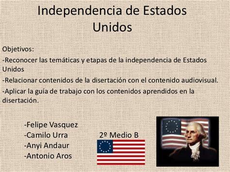 www contraloria general de estado declaracion uramentado independencia de estados unidos 2