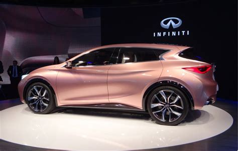 nissa infinity cp b wins infiniti creative brief the drum