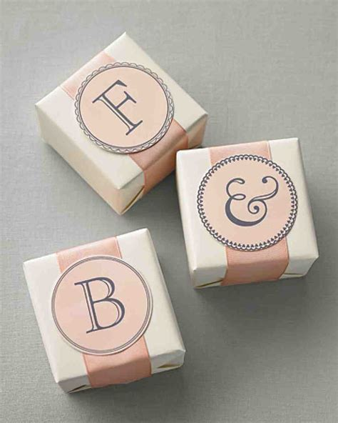 wedding favor labels template 53 amazing free printable wedding favor tags
