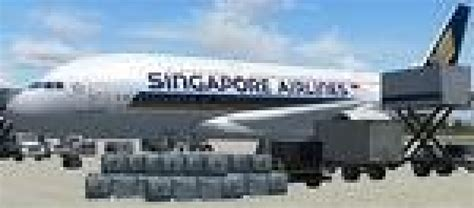Tiket Flight Simulation Singapore Open Date fs freeware net flight simulator x singapore airlines a380 800