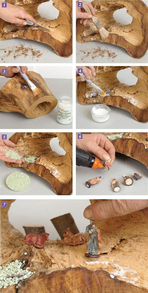 ladari fai da te bricolage 100 bricolage con il legno costruzioni fai da te con