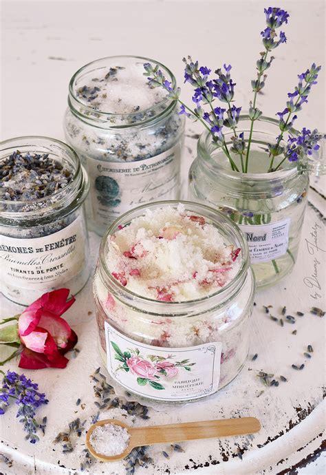 Detox Bath With And Epsom Salt by Epsom Salt Lavender Detox Bath Soak Dreams Factory