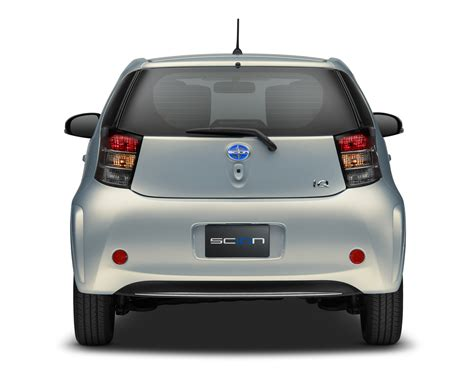 scion  series limited edition pricing announced