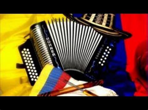 imagenes de i love vallenato vallenatos rom 225 nticos inolvidables youtube