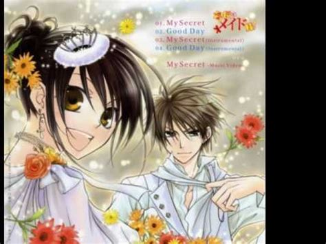 kaichou maid sama wedding dress youtube