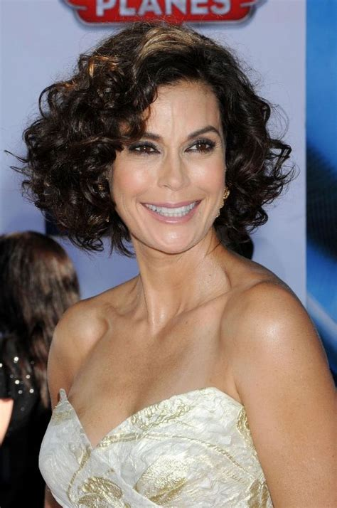 teri hatcher teri hatcher plastic surgery before and after celebrity