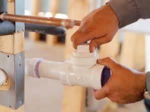 Plumbing Supply Escondido by Escondido Plumbing Contractors 760 670 4790 Plumbers