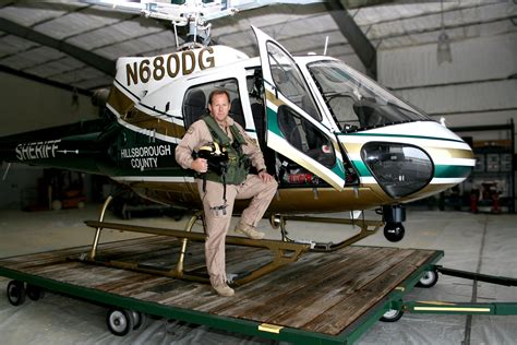 Pinellas County Sheriff S Office Gold Shield Foundation by Hillsborough County Gold Shield Foundation
