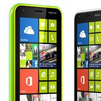 Nokia Lumia Yg Paling Murah nokia lumia 620 windows phone 8 paling murah