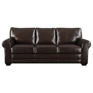 Sams Club Leather Sofa Pin By Ashleigh On New Family Room