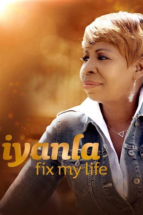 dramanice faith watch iyanla fix my life season 7 episode 11
