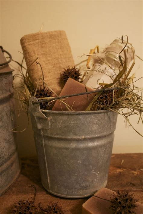 primitive country bathroom ideas pin by courtney wehrum on for the home pinterest