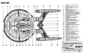 trek enterprise floor plans star trek ship floor plans trek free download home plans