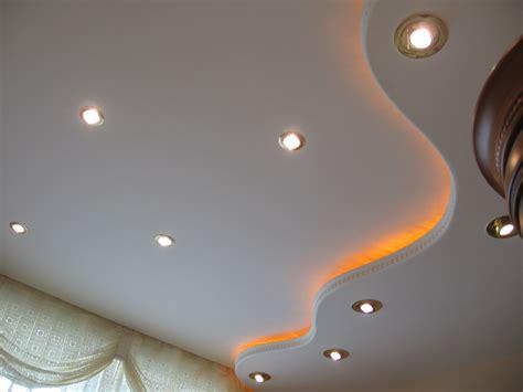 beautiful peinture raccord mur plafond #1 ... - Raccord Peinture Mur Plafond
