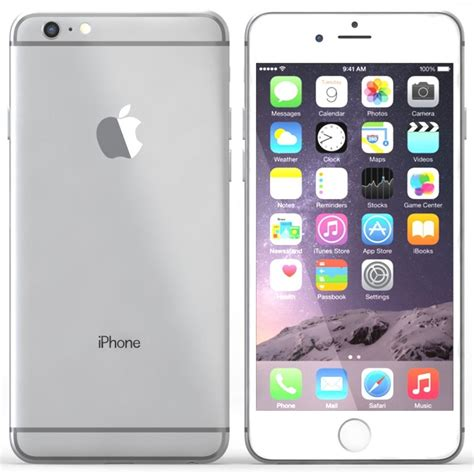 Apple Iphone 6 Plus apple iphone 6 plus lazaara
