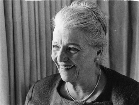 pearl s buck found manuscripts by famous authors we never even knew