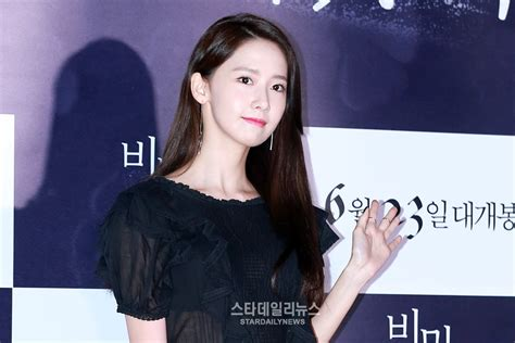 film drama yoona yoona is headed to spain to film for new tvn drama quot the k2