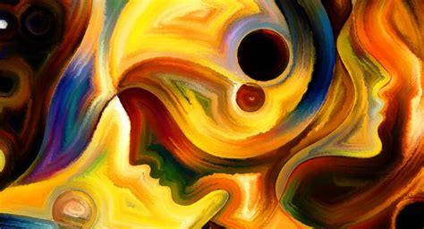 Psikotes Untuk Anak tes psikologi mutu pendidikan
