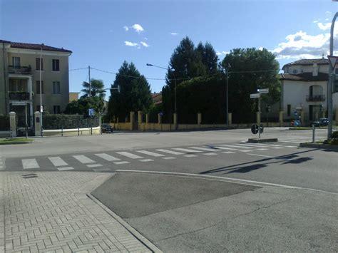Ia Vicenza schio buone notizie per la viabilit 224 comunale tviweb