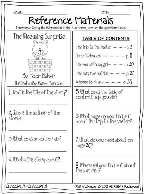 A First Grade Teacher S Blog That Has Fun Activities Tips