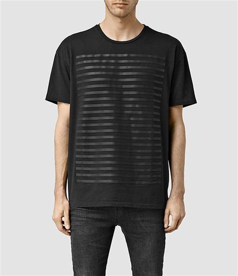 Kaos Tshirt Converse Black T 10 best t shirts accessories and more images on
