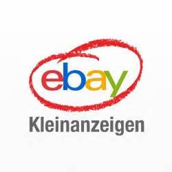 ebay kleinanzeigen ebay ka - Eingangstüren Ebay Kleinanzeigen
