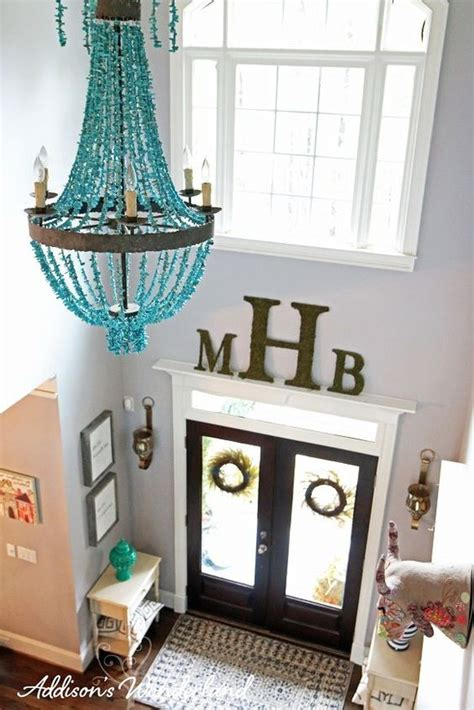 2 story foyer decorating ideas our statement foyer tour 2 story foyer the