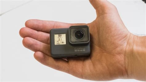 gopro still gopro 6 review price specs impressions