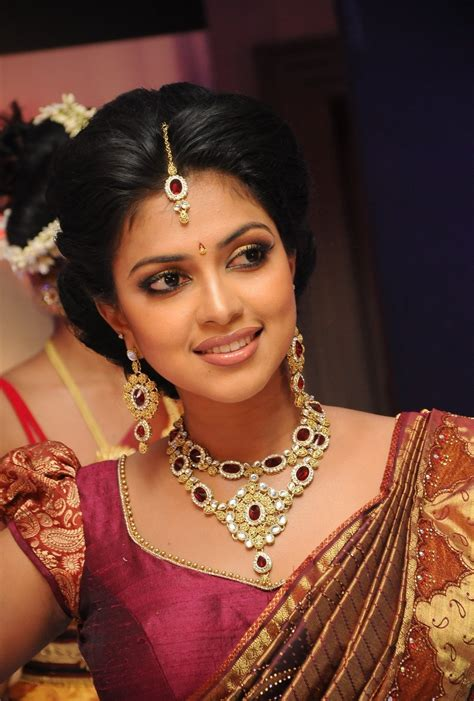 film india heroine south indian film actress amala paul hot photos