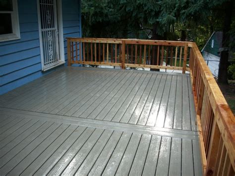 %name Timbertech Decking Colors   Trex Decking Colors images