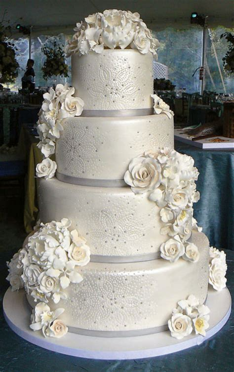 Wedding Cakes Ideas Pictures by Winter Wedding Cake Ideas Weddingelation