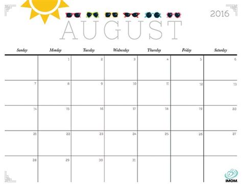 printable calendar 2017 imom 1000 images about free cute crafty printable calendars