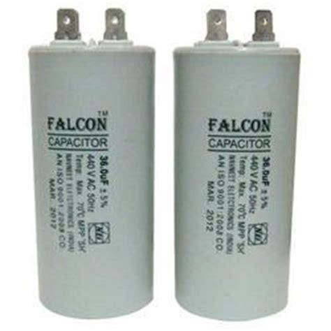 motor run capacitor manufacturers motor run capacitors motor run capacitor suppliers manufacturers in india