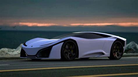 All The Lamborghini Cars Lamborghini Car Hd Background Wallpapers 8695 Amazing