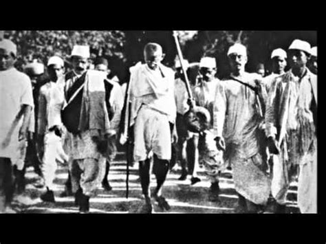 biography of mahatma gandhi for school project top 5 movements for independence by mahatma gandhi youtube